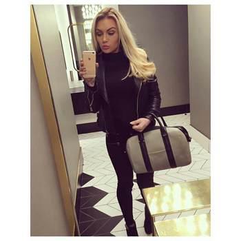 maryw978_California_Single_Female