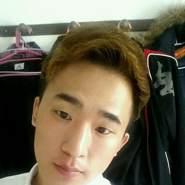 jinme1's profile photo