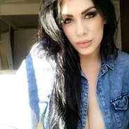 jemmya12's profile photo