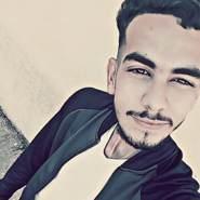 zahrdinem's profile photo