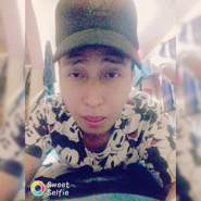 oscarm1359's profile photo