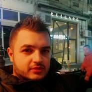 frankclinton6's profile photo