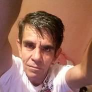alexalvarez14's profile photo