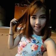 user_slqa1824's profile photo