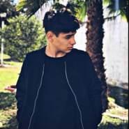 meyvebahcesi26's profile photo