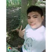 eliasc412's profile photo