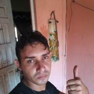 evandro185's profile photo