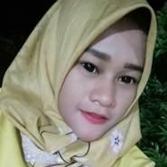 lisna12's profile photo