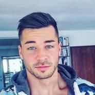 williamsthomas12w's profile photo