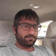 malikshani_254's profile photo