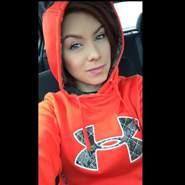 ashleyl128's profile photo