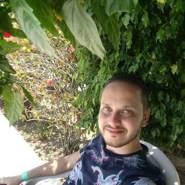 ellmnssii's profile photo