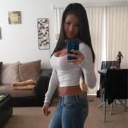 alicia_mason5's profile photo