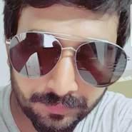khalifak55's profile photo