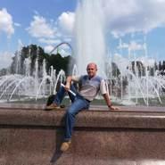 user_sxc476's profile photo