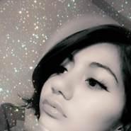 vivianas94's profile photo