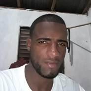 arielc538's profile photo