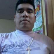 luis97214's profile photo