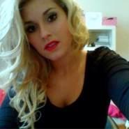 post_malone41's profile photo