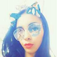zino273's profile photo