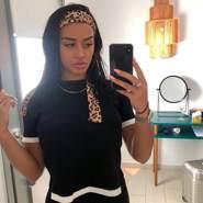 sarah8016's profile photo