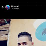 ezequielh58's profile photo