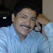 manuelalberto10's profile photo