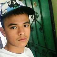 escalanter13's profile photo