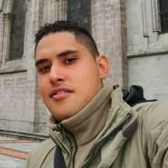 DaniDeam's profile photo