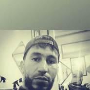 kadik415's profile photo