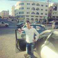 basharh88's profile photo