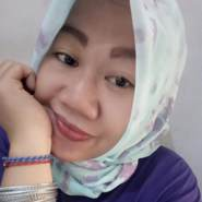 enyp168's profile photo
