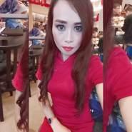 zhiie582's profile photo