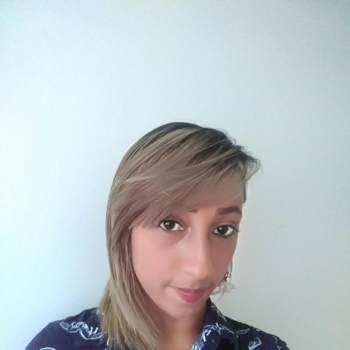 karinas423_Sucre_Single_Female