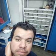 gustavop683's profile photo