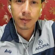 andir3055's profile photo
