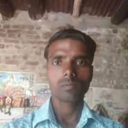 user_djy2763's profile photo