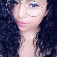 laurah211's profile photo