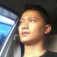 achongl8's profile photo