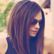 sumaia17's profile photo