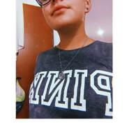 Aylen165's profile photo