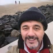 benj22881's profile photo