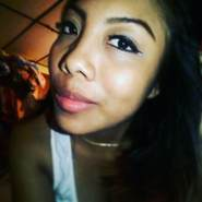 osorioa14's profile photo