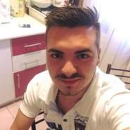 danielh1475's profile photo