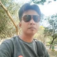 lovllyb's profile photo