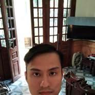 hoangtuan23's profile photo