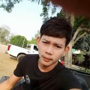 vittayaw10's profile photo