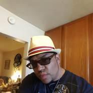 justinb431's profile photo