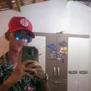 dell172's profile photo