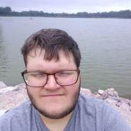 keatonw3's profile photo